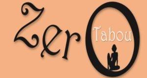 Zero Tabou